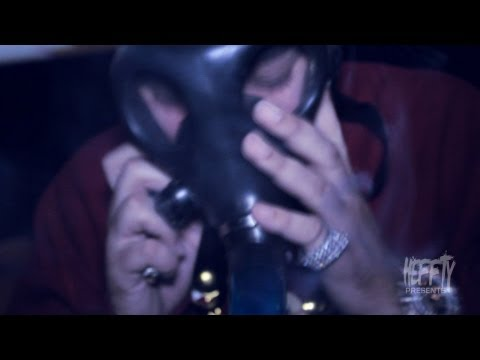 "French Montana presents ""Coke Boys TV"" Ep. 1 (Gas Mask)"