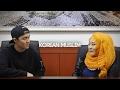 JAYKEEOUT : Korean Muslim Living In Korea