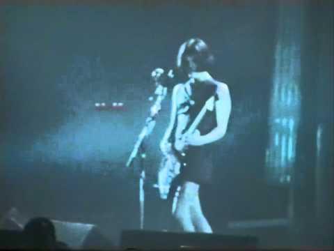 Placebo - Kitsch Object (Brixton Academy 1996)