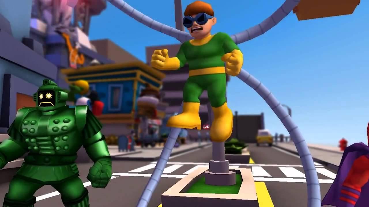 Человекпаук игрушки купить  SpiderMan в Интернет