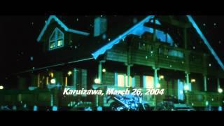 Godzilla: Tokyo S.O.S. - Trailer | Crackle