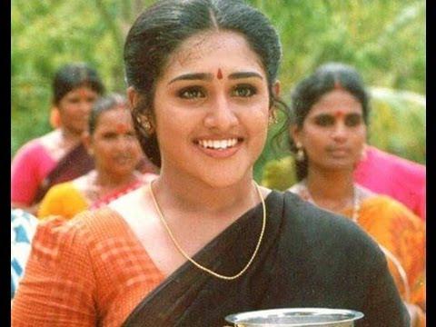 Actress Vanitha Vijayakumar Filed Case Against Her 2nd
