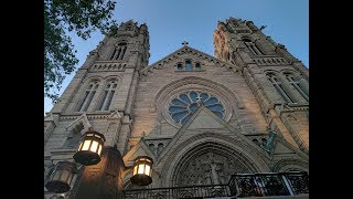 TOP 10 THINGS TO DO IN SALT LAKE CITY