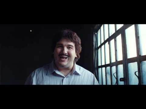 Osman Pazarlama Şirket Tanıtım Filmi
