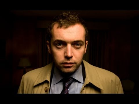 Michael Hastings, Journalist and American Hero Dies at 33