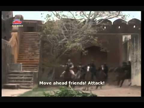 media mera sultan full drama song