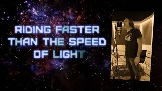 ANGRA - Travelers Of Time (Lyric Video)