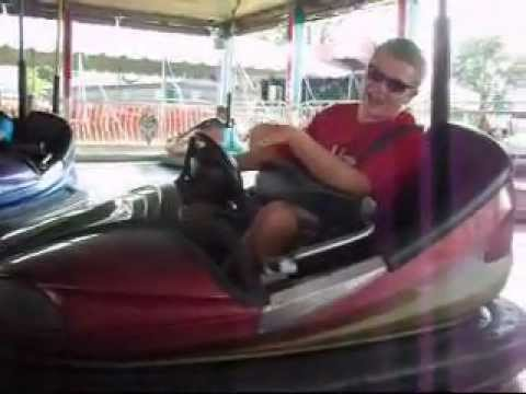 Mercer County Fair 2011