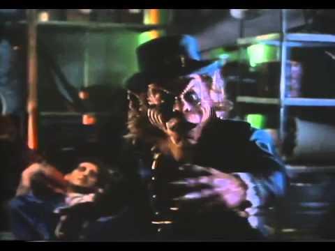 Leprechaun 3 Trailer 1994