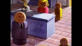 Watch Sunny Day Real Estate 48 video