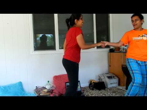 Kachi Kaliyaan video