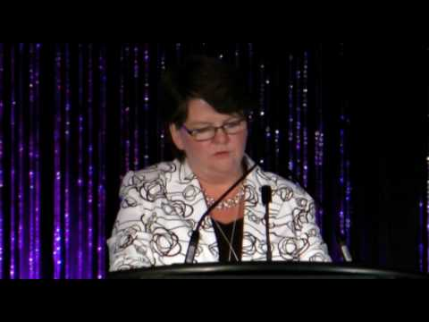 IABC Virtuoso Awards 2010