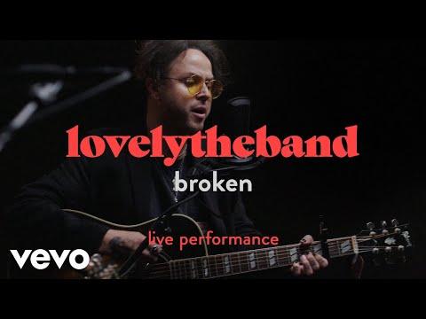 lovelytheband -