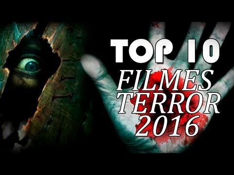 Netflix Filmes de terror filmes e sries - NoNetflixcombr