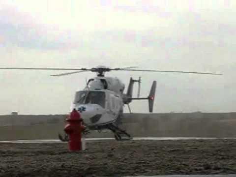 12-1 CRHC Helipad Test.wmv