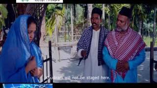 09 March'16 মাসজুড়ে মুক্তিযুদ্ধের চলচ্চিত্র