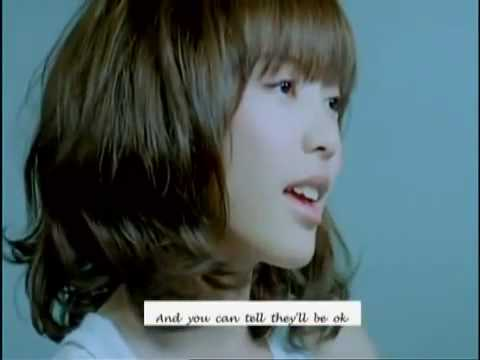 Olivia Ong - You and Me Music Videos