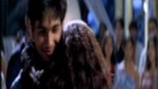 Shahid Kapoor Declaration Of His Love For Amrita