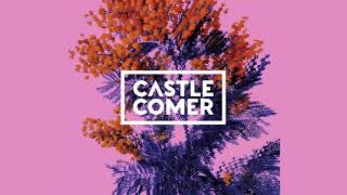 Castlecomer - Escapism (Audio)