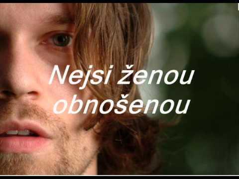 Krystof - Zeny