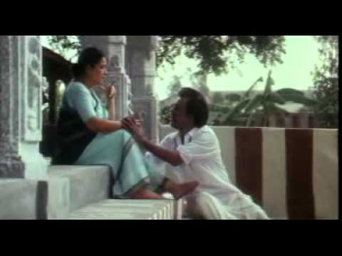 AMMA ENDRUZHIKKATHA TAMIL MELODY SONG(MANNAN MOVIE).mp4