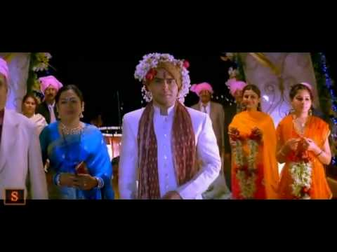 Ishq Na Ishq Ho Kisise (Full HD 720p) Feat.Akshay Kumar   Bobby...