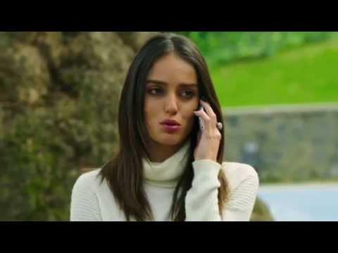 Kara Para Aşk 22.Bölüm | İlk Sahne - Ömer Metinin peşinde...