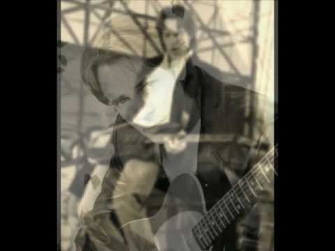 Rick Springfield - Still Crazy For You