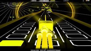 download lagu Deaf Kev - Invincible  Mix gratis