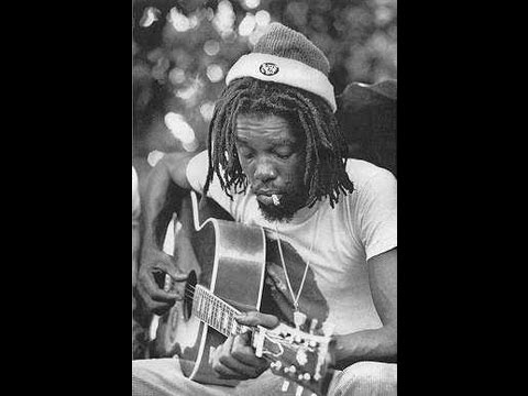 One Hour Of Reggae Roots Songs 3 video