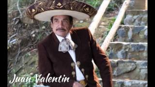 Juan Valentin | Urge