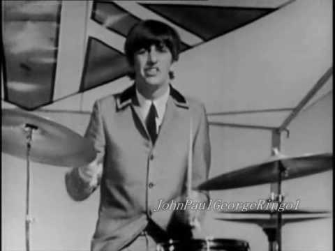 The Beatles - Rock & Roll Music Music Videos