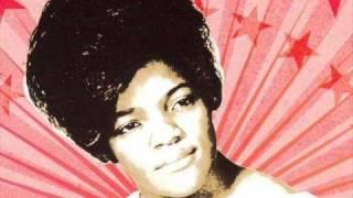 """Jordan River"" (1968)- Evangelist Shirley Caesar"