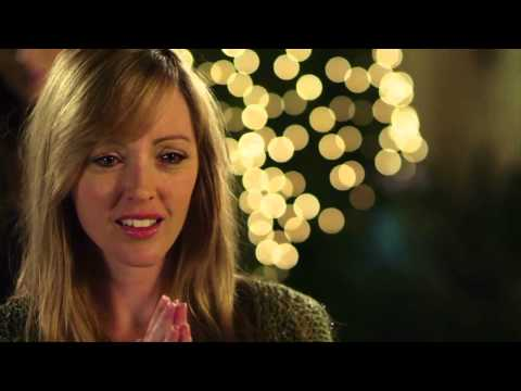 The Heart of Christmas - Matthew West - OFFICIAL MUSIC VIDEO