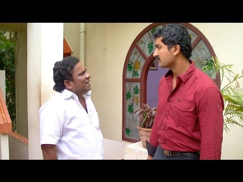 Deivamagal Episode 156, 30/10/13