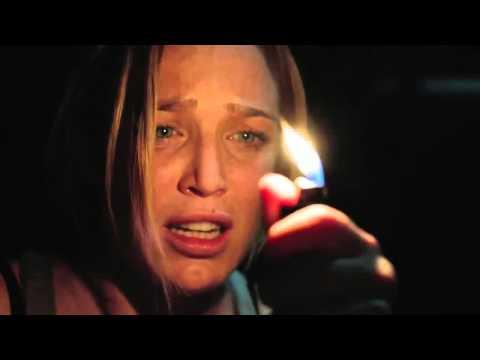 Grounding 2026 - Ein Film vom Michael Steiner