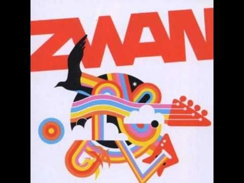 Zwan - Baby Lets Rock