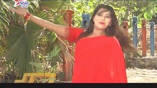 Balda Meeni Oor - Star CDs Hit Songs - Pashto Movie Hit Song With Dance