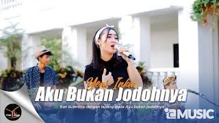 Download lagu Aku Bukan Jodohnya - Yeni Inka (  Yi Production)