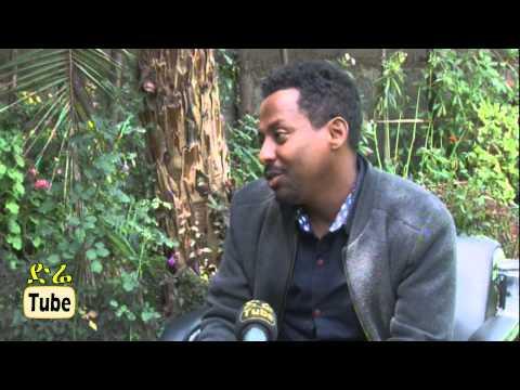 The Amazing Doctor Engineer Bruhtesfa Ebrahim - DireTube Documentary
