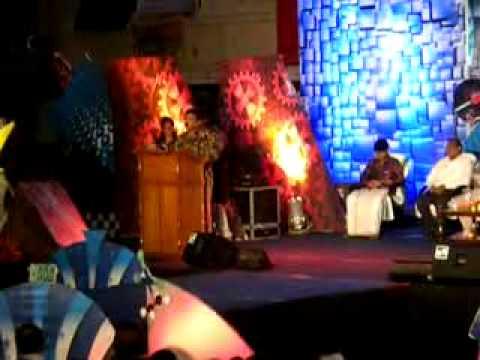Vodafone comedy star Jagatheesh super performance