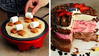 11 SIMPLE RECIPES YOU WILL LOVE