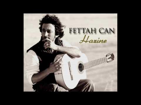 Fettah Can - Hazine (2009) mp3 indir
