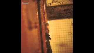 Download Lagu Fugazi - Steady Diet of Nothing (1991) [Full LP] Gratis STAFABAND