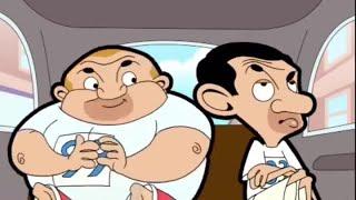 download lagu Mr Bean Full Episodes - Mr Bean Cartoon ᴴᴰ gratis