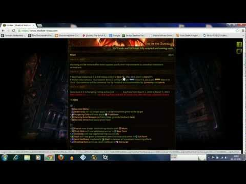 How to update Cata 4.06 to Cata 4.3.4... Molten Wow