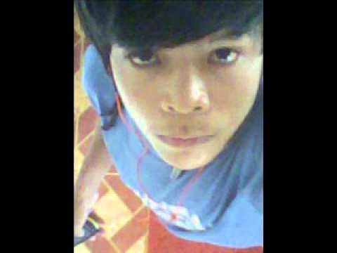 Dj Rowel Sa Isang Sulyap Mo [ Tekno Rowmix ]. video
