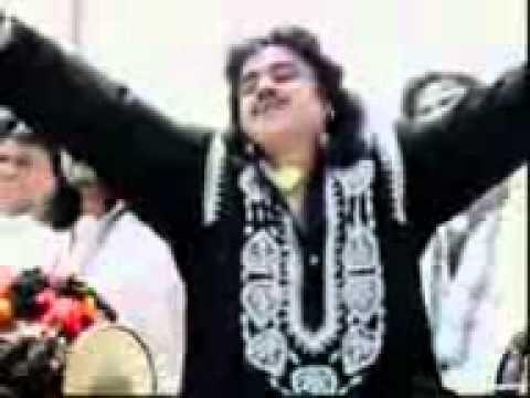 Falak Tak Chal Sath Mere-Tashan Song HD W_E Subs(2)
