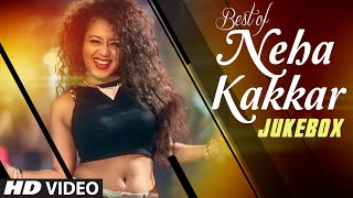 Download Best HINDI SONGS of NEHA KAKKAR | All NEW BOLLYWOOD SONGS 2016 (Video Jukebox) | T-Series 3Gp Mp4