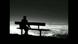 MARC ANTHONY - SIN MENTIRAS -  P@T E.flv